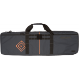 5.11 Tactical Shock 42inch Rifle Case