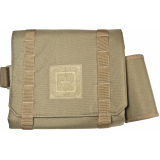 5.11 Tactical Rush Tier Rifle Sleeve