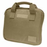 5.11 Tactical Single Pistol Soft Case, 58724