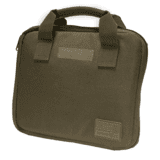 5.11 Tactical Single Pistol Soft Case, 58724