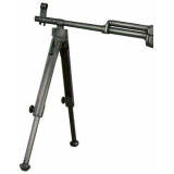 Advanced Technology Featherlite Bipod BIP0700