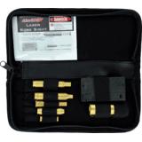 AimShot Universal Laser Boresight Rifle Kit