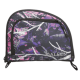 Allen Auto-Fit 1-Pocket Tactical Handgun Case Muddy Girl Camouflage 7718