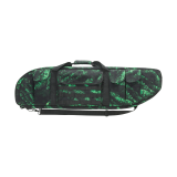 Allen Batallion 42in. Tactical Rifle Case
