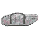 Allen Battalion Tactical Cases 42 Inches Pink Digital 10806