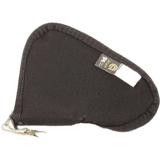 Allen Endura Locking Soft Handgun Cases