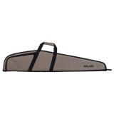 Allen Flat Tops Rifle Case 40 Inch Tan 923-40
