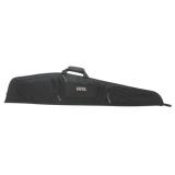 Allen NRA Sedona Rifle Case 48 Inch Balck 933-48