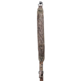 Avery Outdoors Back-Up Rifle Sling