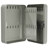 Barska Keys Safe Lock Box