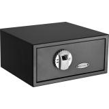 Barska Biometric Fingerprint Safe AX11224