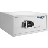 Barska Biometric Fingerprint Safe BX-300,16.25x12x7