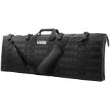 Barska Loaded Gear RX-300 40in Tactical Rifle Bag