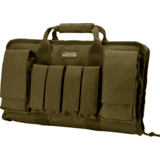 Barska RX-50 16in. Tactical Pistol Bag