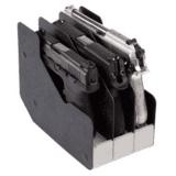 BenchMaster Weapon RAC Pistol Rest