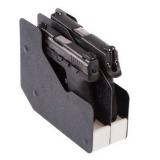 BenchMaster WeaponRAC Pistol Rest