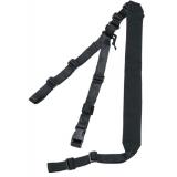 Beretta ARX160 .22LR Sling