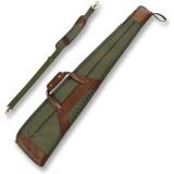 Beretta B1 Signature Rifle Case 49in.