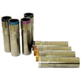 Beretta Choke Tubes C61690