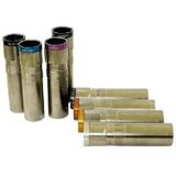 Beretta 12 Gauge Optima Extended Cylinder Choke Tube