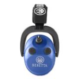 Beretta Gold Series Electronic Ear Muffs