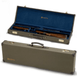 Beretta Hard Canvas Case for Standard Beretta Shotguns