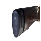 Beretta Micro-core Competition Recoil Pad