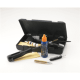 Beretta Pistol Cleaning Kit