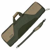 Beretta Retriever Shotgun Case