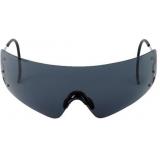 Beretta Beretta Adult Metal Frame Glasses