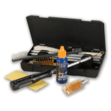 Beretta Shotgun Cleaning Kit