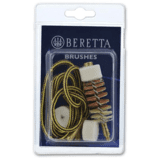 Beretta Shotgun Pull- Through Cleaning Rope