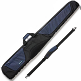 Beretta Shotgun Case