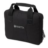 Beretta Tactical Pistol Case,11x2x9in
