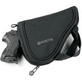 Beretta Tactical Pistol Rug