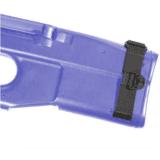 FNP 90 Sling Adapter, Black Color by Blackhawk