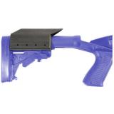 Knoxx Axiom Cheek Piece Adapter by BlackHawk