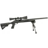 Axiom R/F Ruger 10/22 Rifle Stock by BlackHawk