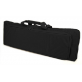 BlackHawk 65DC40 Discreet Weapons Case 40 in for M-16