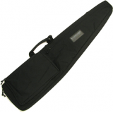 BlackHawk 64SR46BK Scoped Rifle Case 46 in Black