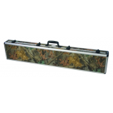 Bob Allen Aluma Single Rifle Case