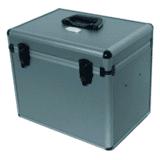 Bob Allen Alum. Trayed Range Box