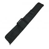 Bob Allen 42in BAT42 Tactical Shotgun Case - Black