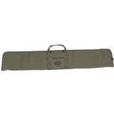 Boyt Harness GC21DG Double Gun Case