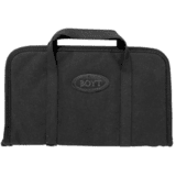 Boyt Harness PP60 Series Handgun Case