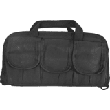 Boyt Harness 911 Series Soft Handgun Case