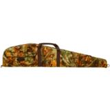 Boyt Floating Rifle Case