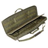 Boyt Harness TAC550 Double Tactical Gun Case