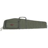 Boyt Harness Varmint Rifle Case w/ Pocket