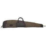 Boyt Deluxe Plantation Rifle Case